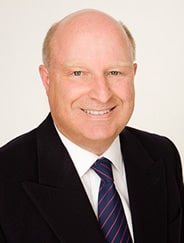 Barry Bridgman, Bridgman Property Management