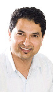 Sanjesh Lal, Keola Homes