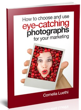 Are your marketing photos making or breaking your sales?