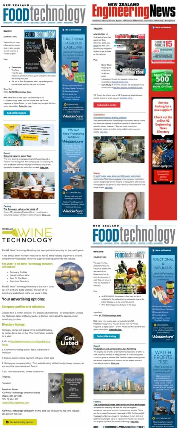 2015-newsletters2